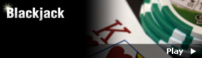 Online Blackjack, Play Blackjack Online, Win Real Money, Multihand Blackjack And Blackjack Royale