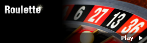 Online Roulette - Learn Roulette Strategy and Play Roulette Games