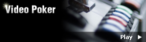 Video Poker - Play Video Poker Games Online for Free or Real Money