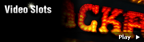 Online Slots - Play Video Slots Online for Fun or Real Money
