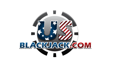 US Blackjack Casino